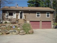 253 Wellington Rd Rindge NH, 03461