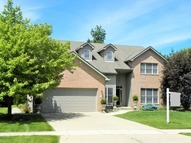 348 North Pondview Drive Palatine IL, 60067