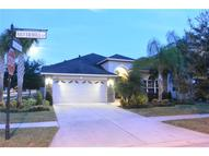 3001 Silvermill Loop Land O Lakes FL, 34638