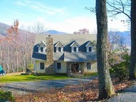 161 Mountain Farms Ln Madison VA, 22727