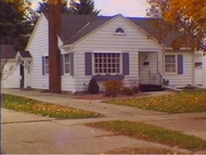 1021 S Clay Green Bay WI, 54305
