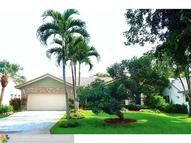 7207 Nw 43rd St Coral Springs FL, 33065