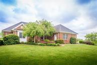 557 Sims Pike Georgetown KY, 40324