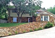 61 South Lake Shore Dr Ransom Canyon TX, 79366