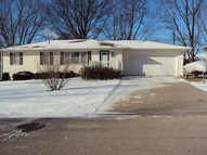 1704 Boyd St Chillicothe MO, 64601