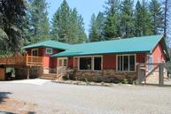57 Wood View Rd Sandpoint ID, 83864