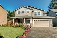 2317 120th Place Se Everett WA, 98208
