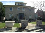 619 Mccartney St Easton PA, 18042