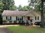 3008 Brittany Drive Clayton NC, 27520