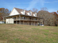 134 Peach Orchard Rd Andersonville TN, 37705