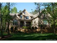 4072 River Oaks Road Lake Wylie SC, 29710