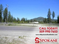 3956 Highway 292 Loon Lake WA, 99148
