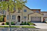 3960 Knightsbridge Way San Ramon CA, 94582