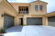 1367 S Country Club Drive 1061 Mesa AZ, 85210