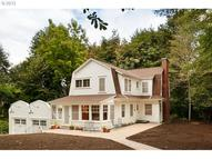 1805 Glenmorrie Ter Lake Oswego OR, 97034