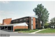 3500 Forest Edge Drive 15-1g Silver Spring MD, 20906