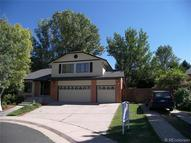 3272 South Jay Street Denver CO, 80227