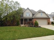 736 Parkview Dr. Findlay OH, 45840