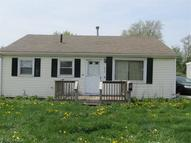 2409 Harmont Ave Northeast Canton OH, 44705