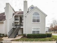15762 Easthaven Ct #608 Bowie MD, 20716