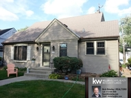 5915 10th Avenue S Minneapolis MN, 55417