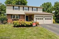 4 Park Court Walkersville MD, 21793