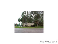 10535 Crotty Ave Hastings FL, 32145