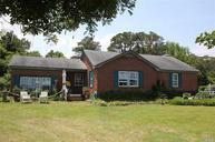 1125 Waterlily Road Coinjock NC, 27923