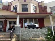 1535 N 57th St Philadelphia PA, 19131