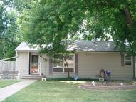 624 Prospect Street Clay Center KS, 67432