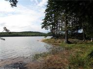 Lot 52 Grand Marsh Bay Road Gouldsboro ME, 04607