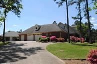 83 Richland Hills Drive Conway AR, 72034