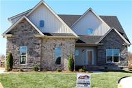 5334 Louvre Ct (Lot 157) Murfreesboro TN, 37128