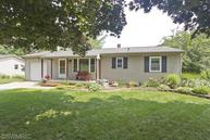 5032 Pleasant Creek Comstock Park MI, 49321