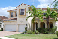 461 Cresta Circle West Palm Beach FL, 33413