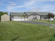 107 Sunshine Ct Bonduel WI, 54107