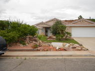 1769 E 2370 S Saint George UT, 84790