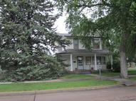 290 North Garfield Colby KS, 67701