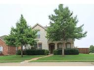 1829 Plum Court Allen TX, 75002