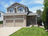 6050 Ursa Ln. Colorado Springs CO, 80919