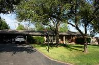 500 Western Dr Coleman TX, 76834