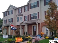 6464 Creekbend Drive Mechanicsburg PA, 17050