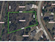 Forest View Ln 39 Clintonville WI, 54929