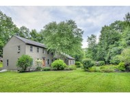 341 Plummer Hill Road Henniker NH, 03242
