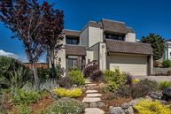 2407 Hastings Dr Belmont CA, 94002
