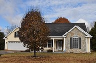 108 Falcon Lane Chesnee SC, 29323