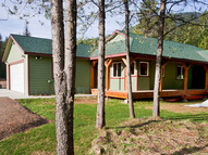 6416 River Road Clark Fork ID, 83811