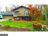 21961 Ideal Avenue N Forest Lake MN, 55025