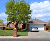2403 16th Ave Canyon TX, 79015