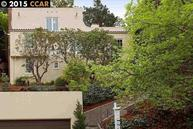 2900 Garber St Berkeley CA, 94705